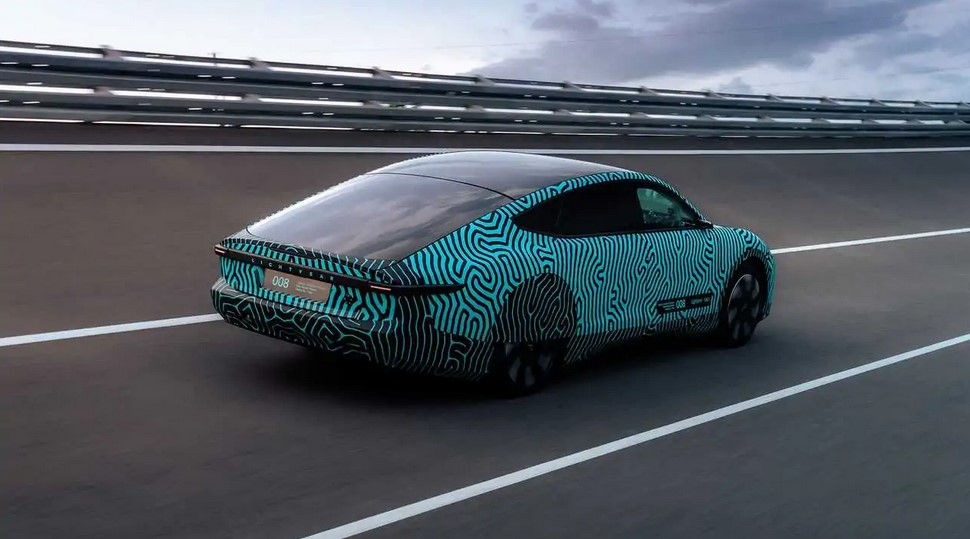 dutch-electric-car-will-be-produced-in-finland