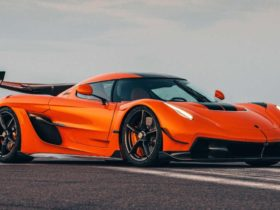 koenigsegg-first-showed-the-first-commercial-copy-of-the-jesko-hypercar