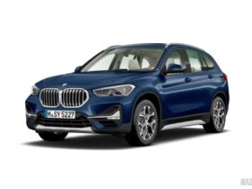 bmw-x1-20i-tech-edition-launched-in-india-at-rs-43-lakh