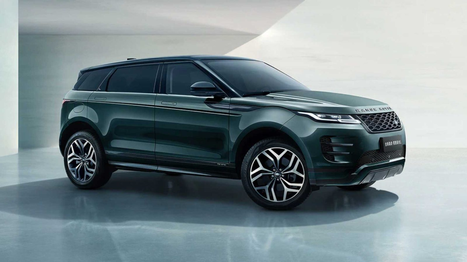 stretched-2022-land-rover-range-rover-evoque-l-debuts-in-china