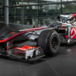 first-lewis-hamilton-formula-one-car-up-for-grabs-sells-for-millions-at-auction