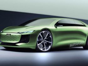 the-date-of-the-debut-of-three-autonomous-audi-concepts-has-been-announced