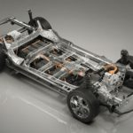 mazda-contradicts-spokesman:-rotary-engine-will-also-be-in-hevs-and-phevs