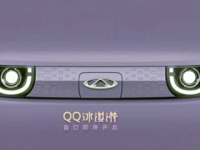 chery-qq-ice-cream-targets-the-wuling-hongguang-mini-ev-with-a-known-name