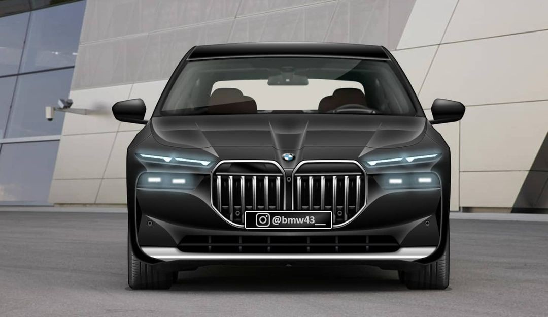 2023-bmw-7-series-could-look-like-this,-feature-more-self-driving-tech