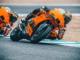 ktm-rc-8c-track-weapon-is-highly-motogp-reminiscent