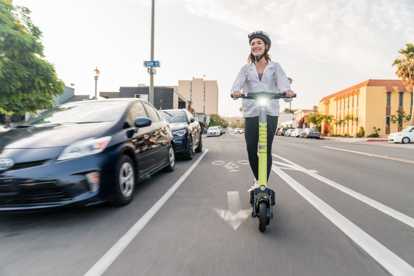 e-scooters-got-a-bad-reputation-and-superpedestrian-wants-to-change-that