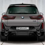 this-is-how-the-bmw-x8-m-could-look-like,-should-be-the-most-powerful-bmw-ever
