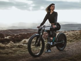 sickest-carbon-fiber-e-bike-on-indiegogo-is-coming-–-the-trending-crowncrusier
