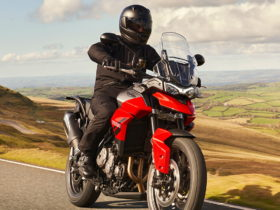 triumph-takes-the-racing-world-by-storm-with-all-new-motocross-and-enduro-range