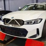 2023-bmw-3-series-facelift-leaked