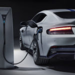 aston-martin-will-release-electric-cars-instead-of-vantage-and-db11