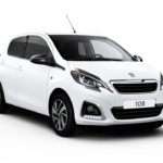 peugeot-has-updated-the-compact-hatchback-peugeot-108