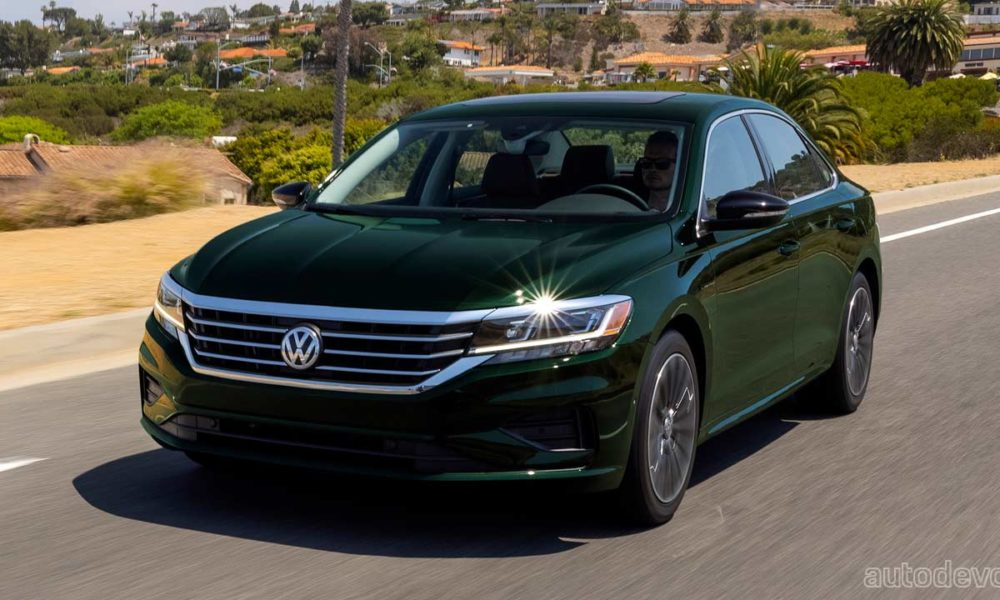 volkswagen-passat-production-ends-in-us.-with-a-limited-edition