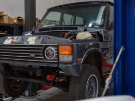 project-cars:-1992-range-rover-vogue-–-update