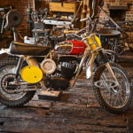 steve-mcqueen's-1969-husqvarna-viking-360-–-his-iconic-first-love-–-up-for-grabs