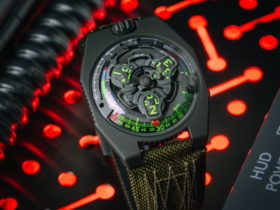 urwerk-watch-takes-you-to-space-and-back,-mirrors-nasa-space-shuttle-enterprise