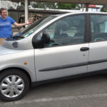how-did-doug-demuro-get-to-review-a-fiat-multipla,-the-world's-ugliest-car?