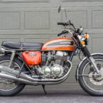 we-think-this-6k-mile-1974-honda-cb750-would-be-the-ideal-classic-ride-for-you