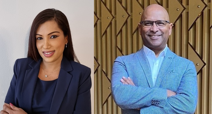 two-new-senior-appointments-at-mercedes-benz-malaysia-announced