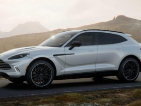 it-became-known-about-changes-in-the-model-range-of-aston-martin