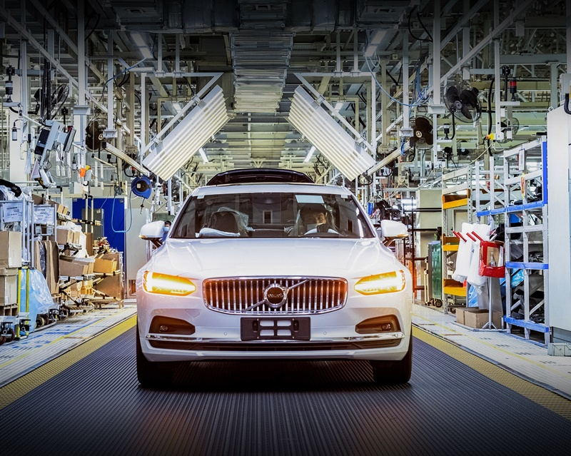 volvo-cars-to-have-full-ownership-and-control-of-its-operations-in-china