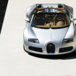 bugatti-bought-back-the-first-veyron-grand-sport-prototype-and-restored-it