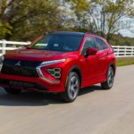 2022-mitsubishi-eclipse-cross-sports-a-new-look,-higher-price,-five-star-safety-rating