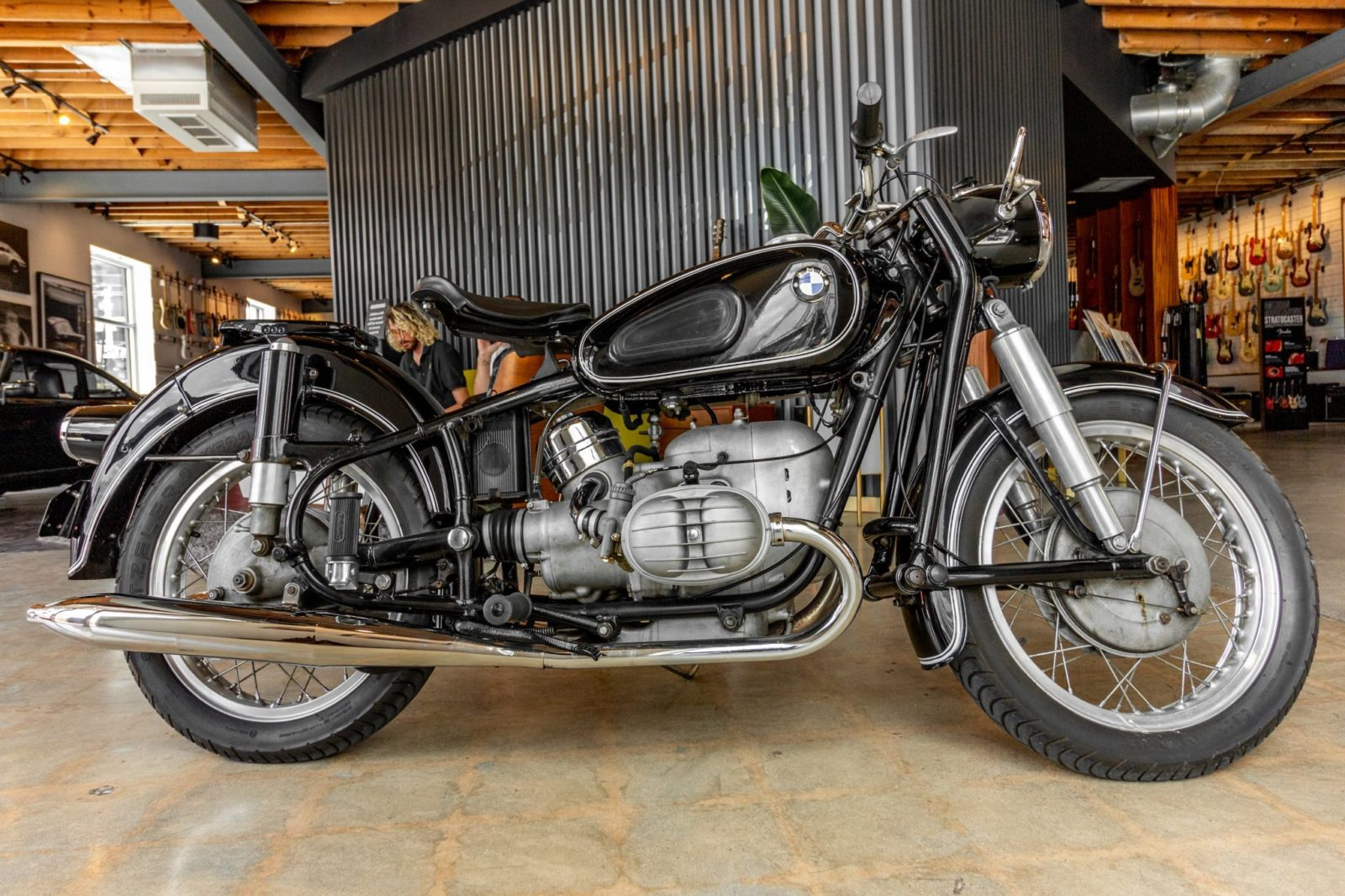elevate-your-riding-experience-with-this-numbers-matching-1962-bmw-r50/2