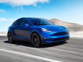 magnetic-concrete-could-act-as-a-wireless-charger-for-evs-in-indiana
