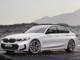 2023-bmw-3-series-g20-lci-rendered-according-to-leaked-pictures