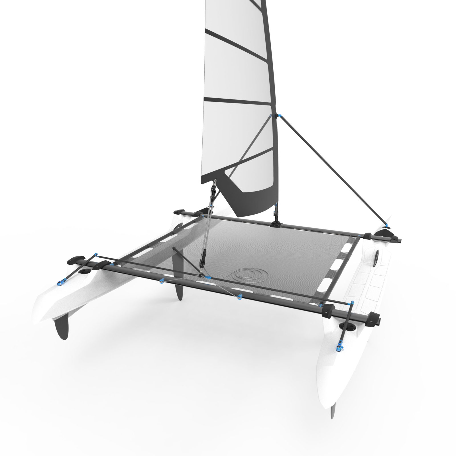 cheap-and-modular-sailboat-design-aims-to-reduce-world's-ocean-plastic-content