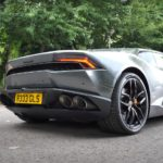 780hp-supercharged-lamborghini-huracan-is-all-about-the-instant-v10-power