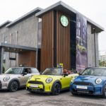 mini-teams-up-with-starbucks,-comes-up-with-coffee-brewing-car