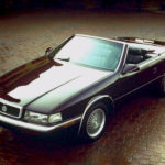a-look-back-at-the-chrysler-tc-by-maserati:-a-great-idea-or-a-monumental-flop?