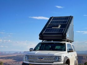custom-expedition-and-redtail-rtc-camper-is-the-proper-way-to-road-trip-safely