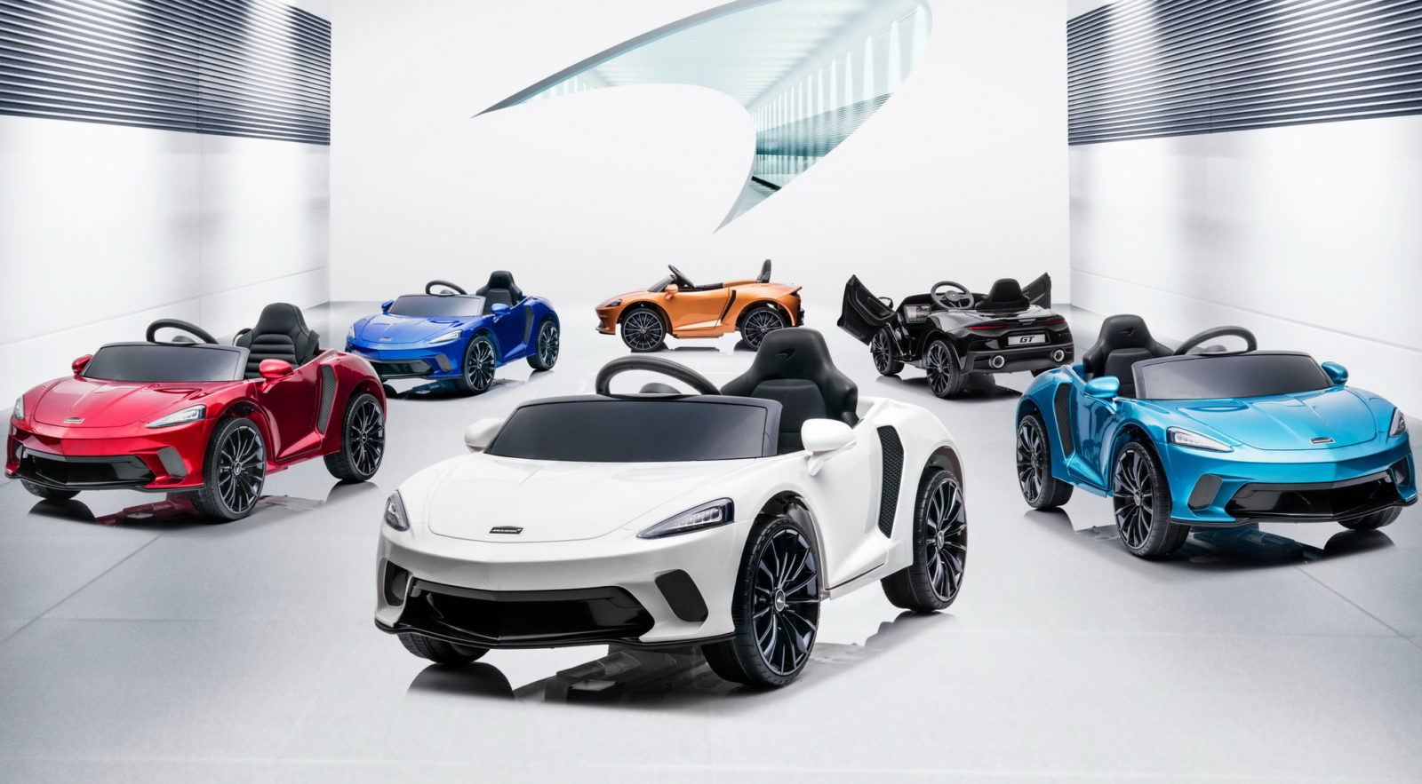 new-gt-ride-on-is-a-mclaren-you-can-finally-afford,-prices-start-from-$230