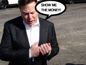 tesla-cuts-$500-off-$1,500-fsd-hardware-upgrade-price,-is-still-$1,000-too-much