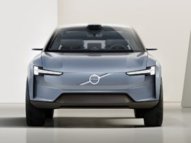 volvo-is-taking-full-control-over-its-chinese-operations