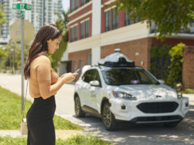 argo-ai-self-driving-cars-to-join-lyft's-miami-network-before-2021-is-out