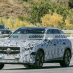 new-mercedes-glc-2022-lineup-to-include-three-plug-in-hybrids