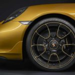 porsche-could-be-ruined-with-a-fine-for-unpaid-taxes
