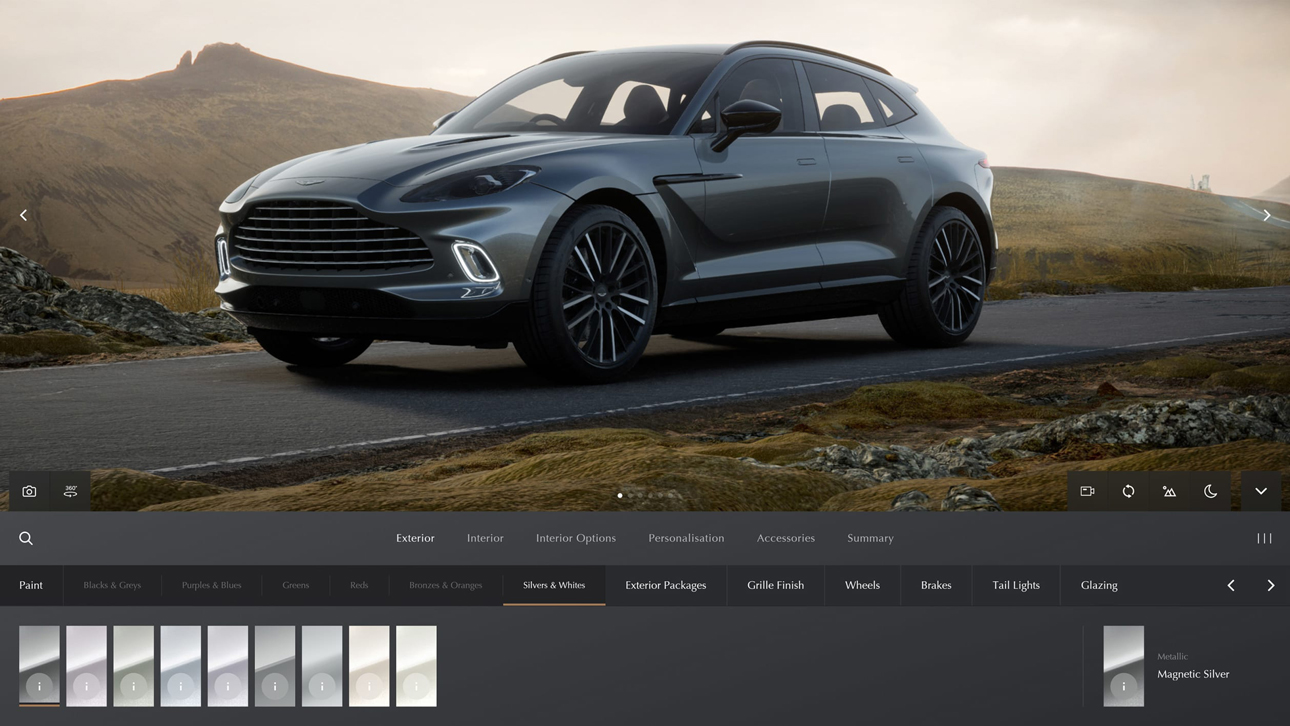 aston-martin-launches-new-configurator-for-updated-models