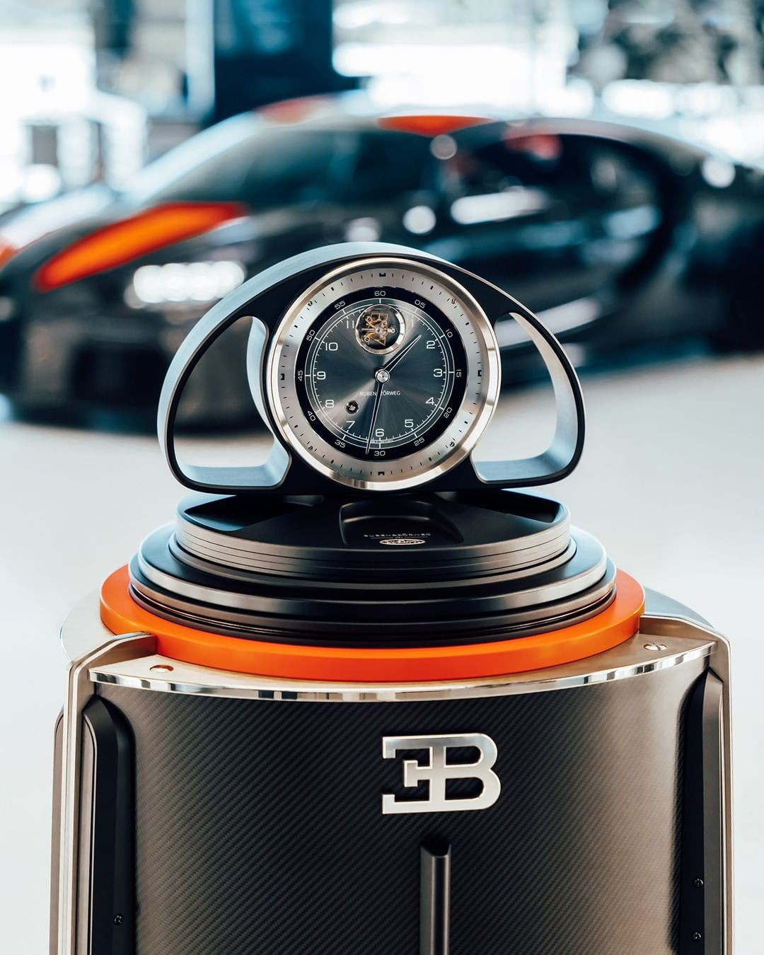 this-outrageous-bugatti-versatile-safe-blends-luxury-design-with-the-latest-tech