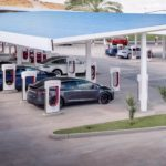 opening-tesla-superchargers-to-other-evs-may-have-to-do-with-incentives
