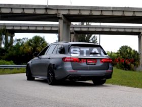 1,017-hp-renntech-r3-pack-cranks-the-amg-e-63-wagon-to-2.9s-vacation-beast-mode