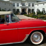 rick-ross-adds-another-gorgeous-chevrolet-bel-air-convertible-to-the-collection
