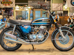 bid-for-this-immaculate-5k-mile-'75-honda-cb750-four-k5-while-there's-still-time