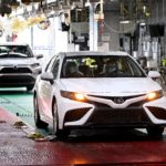 toyota-kentucky-builds-its-10-millionth-camry
