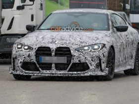 2023-bmw-m4-csl-due-in-mid-2022-with-403kw-turbo-six-–-report